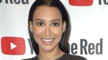 Naya Rivera, Former 'Glee' Star, Found Dead at 33