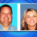 Fugitive parents found in Hawaii, children still missing