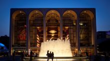 """Carmen"" and coronavirus don't match: NYC's Met Opera closed till December 31"