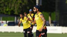IPL 2020: 'RCB has a better balance in this edition of the IPL,' says former KKR coach Dav Whatmore