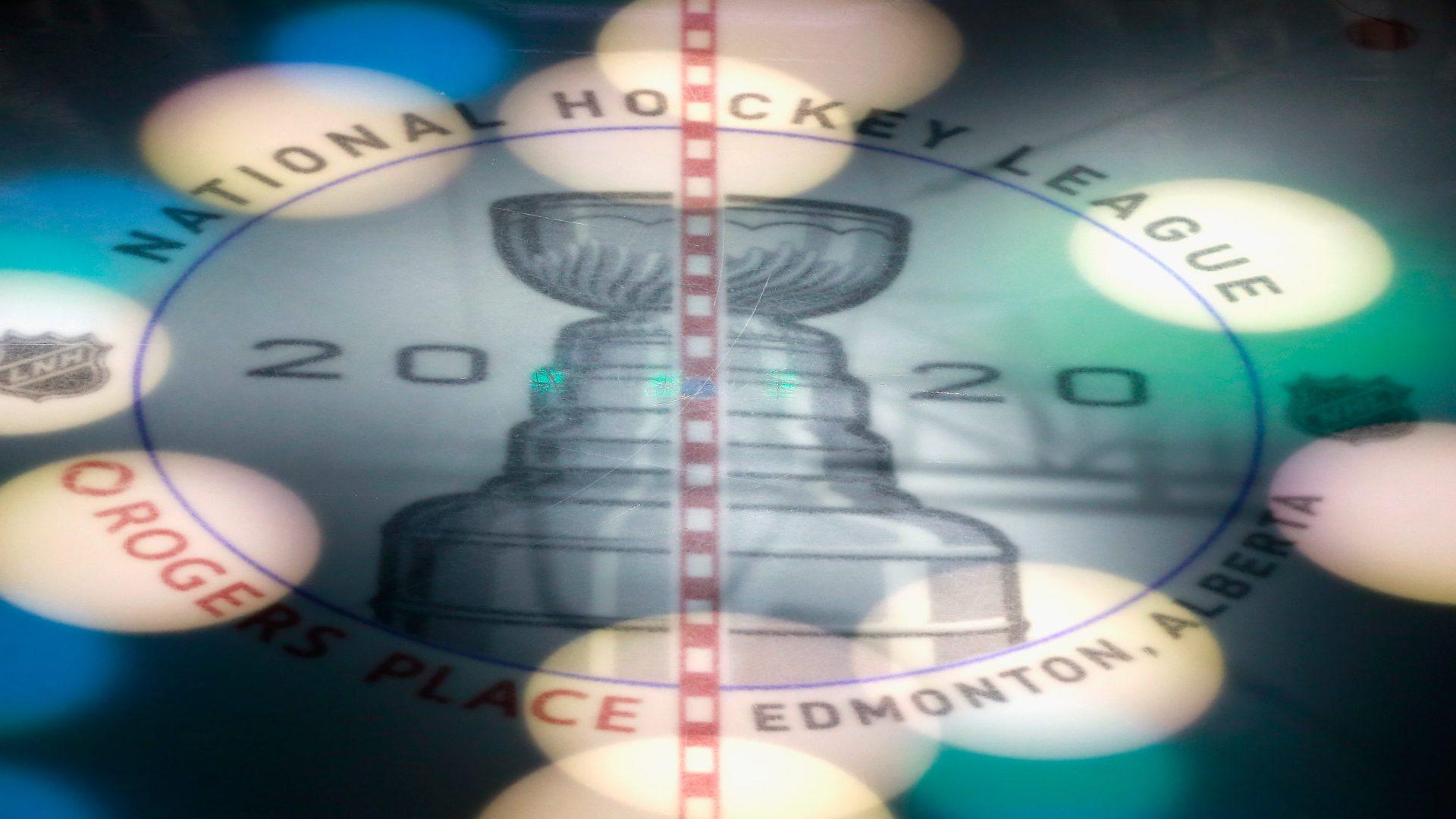 2020 NHL Stanley Cup Playoffs: Conference Finals predictions