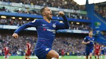 Gossip: Hazard 'to be offered record breaking Chelsea deal' as Saudi Prince ups the heat on Manchester United owners
