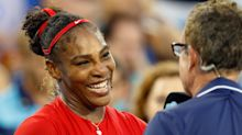 Serena Williams Tops Forbes' Highest-Paid Female Athletes Of 2018