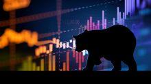 3 VIX ETFs to Buy to Bet on Volatility
