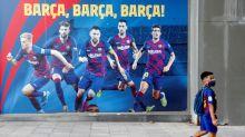 El Barcelona da un paso hacia lo desconocido tras un verano de cambios