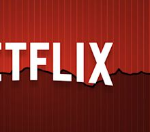 Netflix to open a production hub in New York and invest up to $100 million in the city