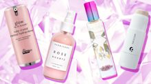 Are crystal-infused products really worth the hype?