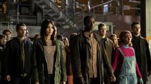 'Humans' Season 3: Premiere date and first look photo for AMC's AI drama