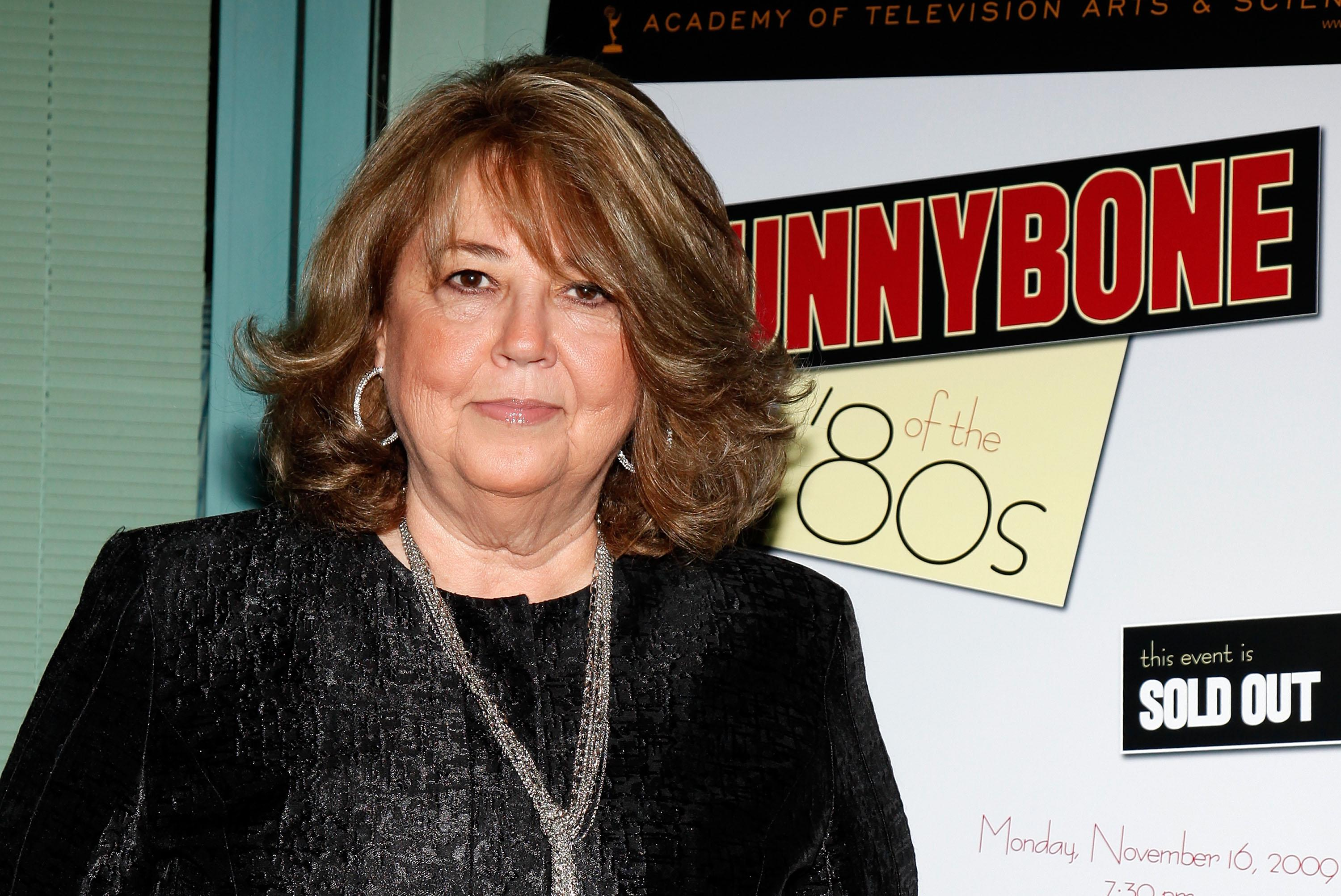 Designing Women Creator Linda Bloodworth Thomason Says Les Moonves S Abuse Destroyed Her Career Video,Controlling Person Definition Fatca