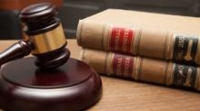 Real estate agent who engineered scheme to defraud sellers fined