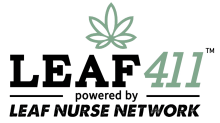 Bespoke Extracts Teams with LEAF411, The First Free Cannabis Nurse Hotline