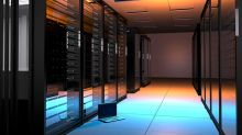 Chipmakers Battle To Power Artificial Intelligence In Cloud Data Centers