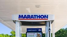 Marathon (MPC) Names New Director, Provides Strategy Update
