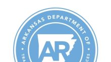 State of Arkansas Awards Periscope Holdings Statewide eProcurement Project