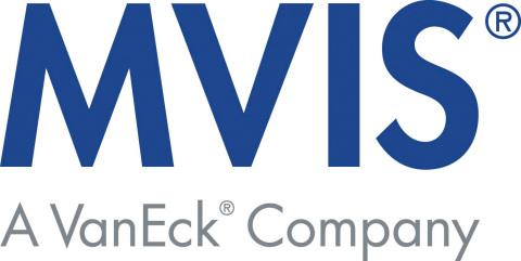 MVIS Licenses the MVIS Global Low Carbon Energy Index to ...