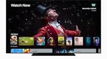 Can Apple Solve These Consumer Frustrations With Video Streaming?