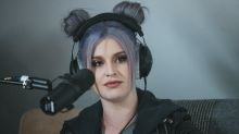 Kelly Osbourne says relapse turned ugly quickly: I 'did embarrassing sh**'