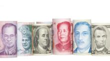 Asia-Pacific Currencies – Rapid Rise in US Inflation Caps Aussie, Kiwi, Yen Before Fed Stops the Selling