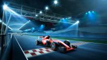 Ferrari (RACE) Sees Hammer Chart Pattern: Time to Buy?