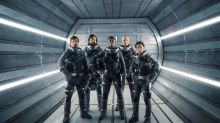 TV shows coming to Singapore this February: Nightflyers, Whiskey Cavalier, Kultus, Dear Ex, Touch Your Heart and more