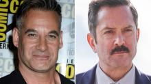 Lethal Weapon Season 2: Adrian Pasdar to Appear, Thomas Lennon to Return