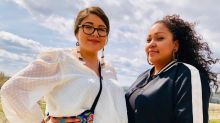 Alberta Indigenous artisans selected to participate in trade mission to Tokyo