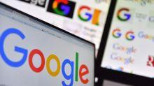 Due terzi utili giganti Web tassato in paesi fiscalità agevolata