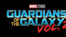 Guardians Of The Galaxy Vol.2: Kurt Russell's Character Finally Revealed