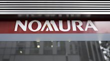 Nomura Follows Saudi Retreat With Plan to Exit Bahrain, Qatar