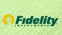 The Best Fidelity Funds for 401(k) Retirement Savers