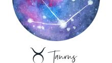 Taurus Daily Horoscope – January 21 2020