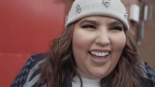 Jessica Torres is the up-and-coming influencer you need to follow