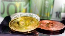 Crypto Market Losing Hope