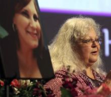 Mother of Charlottesville victim Heather Heyer: 'They tried to kill my child to shut her up'
