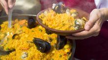 El problema de la comida para llevar no acabada y la gastroenteritis que puede provocar