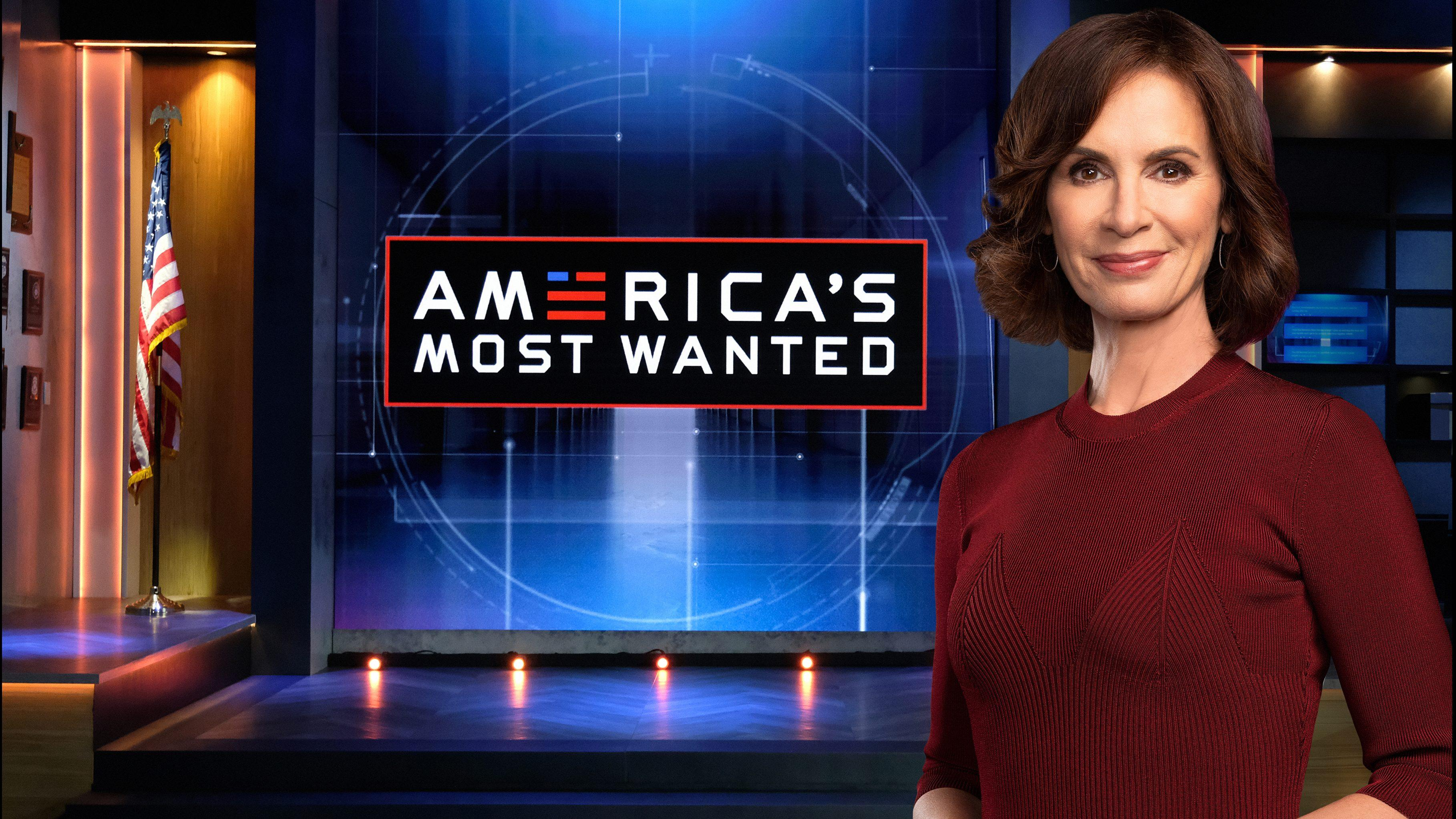 'America's Most Wanted' Returns to Fox, Ten Years After Original Cancellation