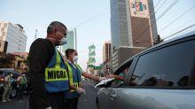 BID aprueba préstamo de 400 mln dlr a Panamá para mitigar impacto coronavirus