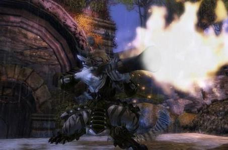 Guild Wars 2 devs fielding your questions this Wednesday