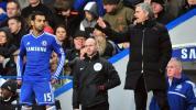 Élu meilleur joueur de la saison en Premier League, Mohamed Salah estime ne pas avoir eu sa chance à Chelsea
