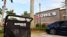 Kohl's made 'unimaginable decisions' to get through COVID-19 pandemic: CEO