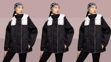 The Best Ski Jackets To Wrap Up Warm In This Winter