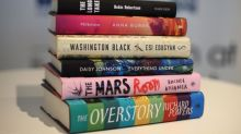 Man Booker Prize 2018: the shortlist ranked, with Daisy Johnson set to become youngest ever winner
