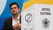 """Moro diz ao CNJ que não inventou delação de Palocci e avisa que há depoimentos """"mais contundentes"""""""