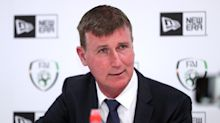 Stephen Kenny too focused on task at hand to reflect on personal milestone