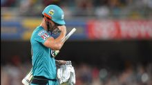 BBL collapse to bring tough love for Heat