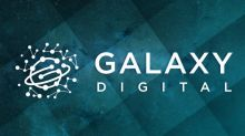 Galaxy Digital saw first three quarter net income surge by 133% in 2019