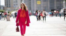 6 neue Modetrends, die ihr schon im Kleiderschrank habt