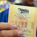 Mega Millions $1B jackpot: Now may be the best time to play