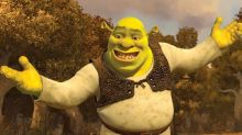 Shrek 5 adds Austin Powers writer