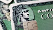AmEx Rewards Costs Climb to Record as It Rolls Out New Cards